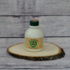 Pint of Presby's Maple Farm LLC maple syrup