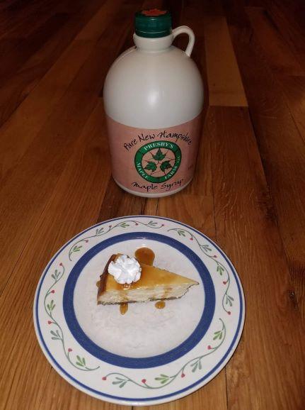 maple-cheesecake1small.jpg
