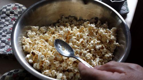 popcorn-resized.jpg