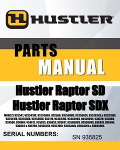Hustler Raptor SD Hustler Raptor SDX -owners-manual-hustler-lawnmowers-parts.jpg