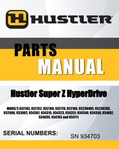 Hustler Super Z HyperDrive -owners-manual-hustler-lawnmowers-parts.jpg