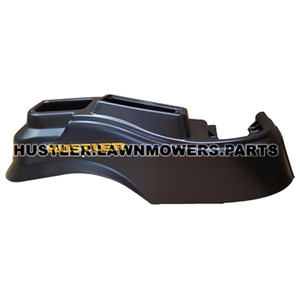 552809 - SVC FENDER RS - Image 1