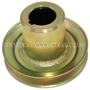 605574 - PULLEY ENG 4.094OP - Image 1