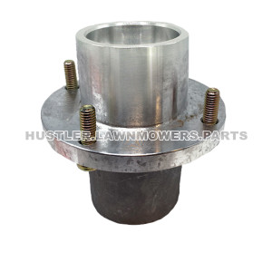 607417 - SVC SPINDLE HOUSING - Image 1