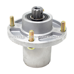 607418 - BLADE SPINDLE ASSY - Image 1