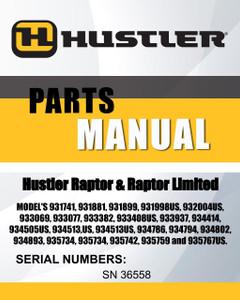 Hustler Raptor & Raptor Limited -owners-manual-hustler-lawnmowers-parts.jpg