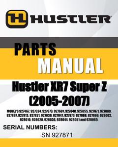 Hustler XR7 Super Z (2005-2007) -owners-manual-hustler-lawnmowers-parts.jpg