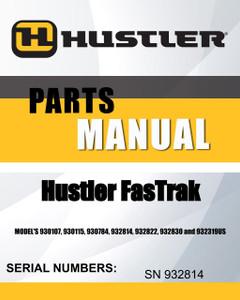 Hustler FasTrak -owners-manual-hustler-lawnmowers-parts.jpg