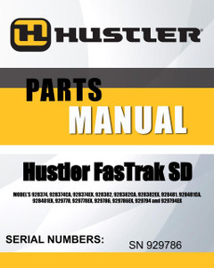 Hustler FasTrak SD -owners-manual-hustler-lawnmowers-parts.jpg