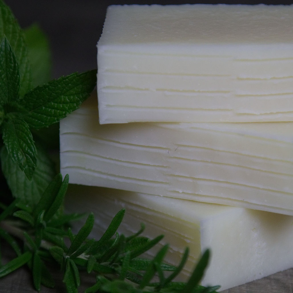Rosemary-Mint Shampoo Bar image 2