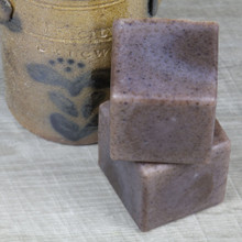 Alkanet-Root-Soap