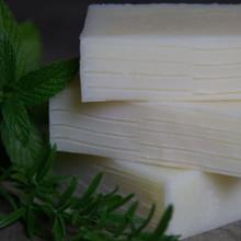 Rosemary-Mint Shampoo Bar image 2