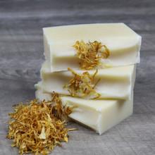 Calendula Soap image 1