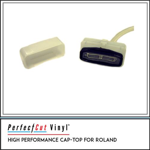 Roland Cap-Top