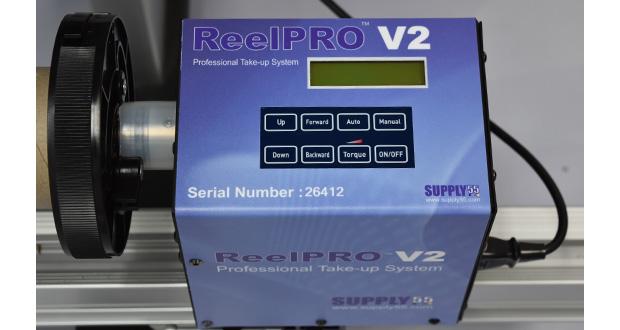 reelpro-s2.jpg.jpg