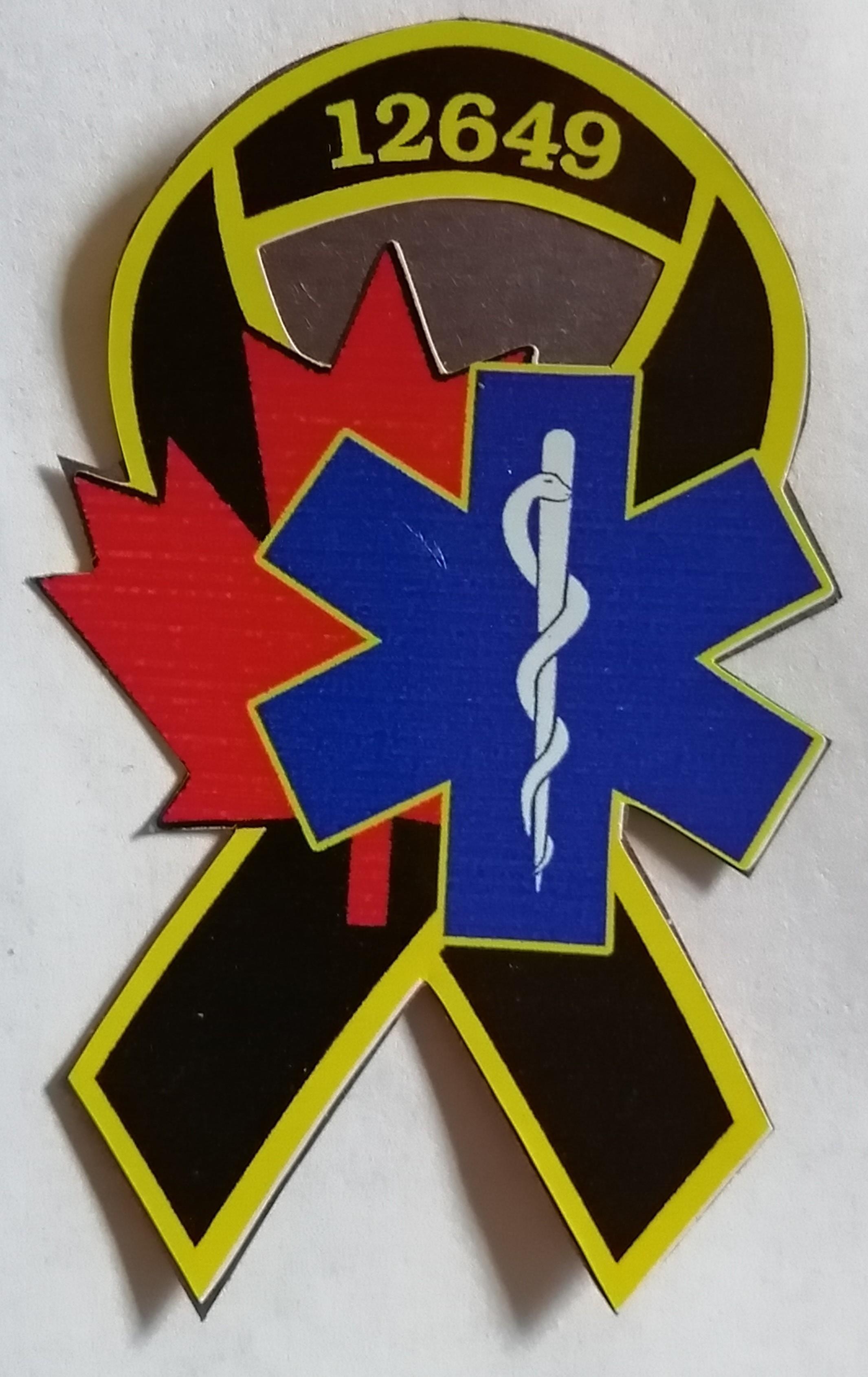 paul-s-badge.jpg