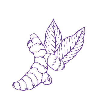 turmeric tile
