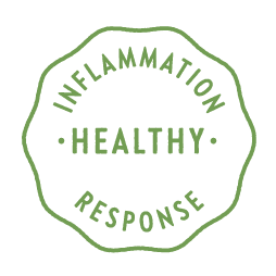 Healthy Inflammation Support