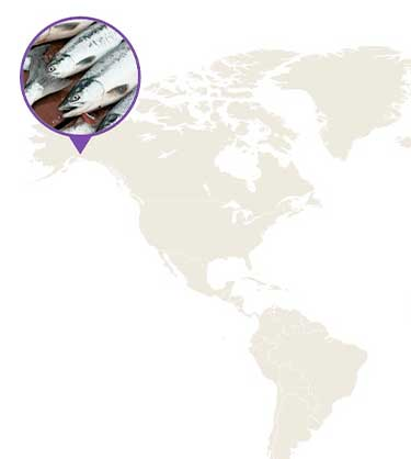 fish farmers map