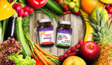 Our Top 5 Heart Health Supplements