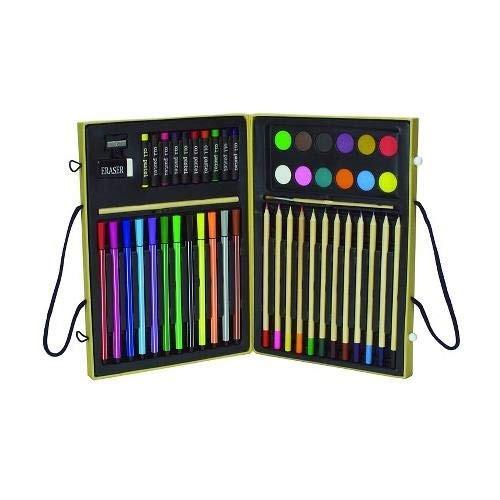 Colorama 51 Piece Color Kit