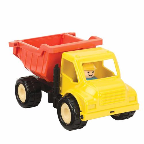 Battat Dump Truck