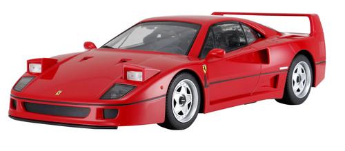 R/C Ferrari F40