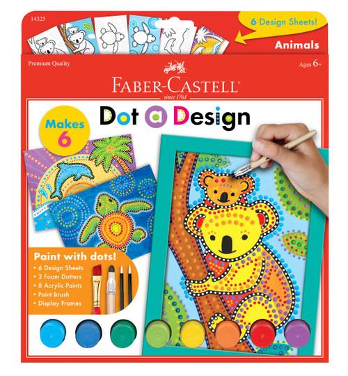 Dot A Design