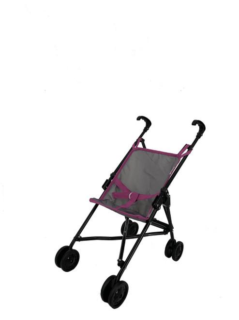 Malange Doll Stroller
