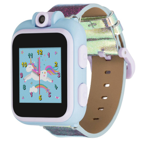 Kids Smart Watch Holographic