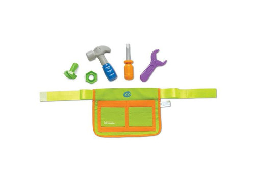 New Sprouts Tool Belt