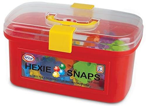 Hexie Snaps
