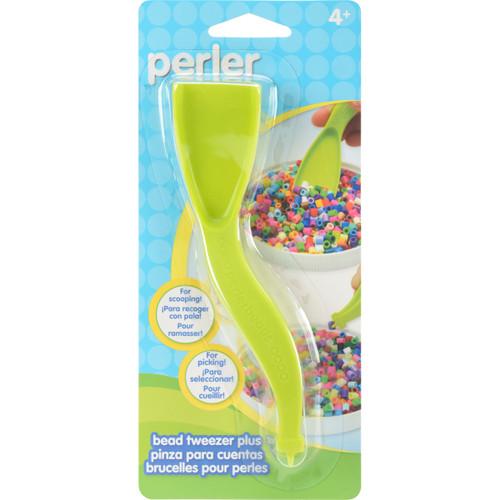 Perler Bead Tweezer Plus