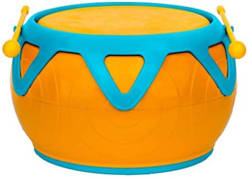 Super Drum