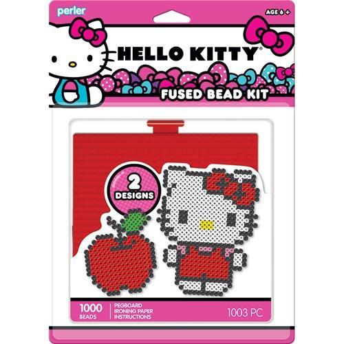 Perler Hello Kitty™ Activity Kit