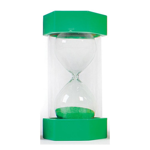 Sand Timer-1 Minute