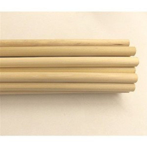 """Dowel/Flagstick 3/16"""" by 18"""" long"""
