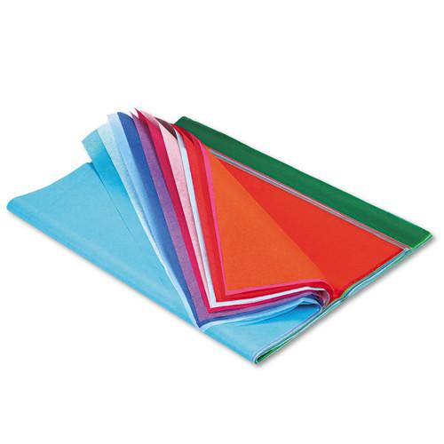 Deluxe Bleeding Art Tissue 100 Sheets