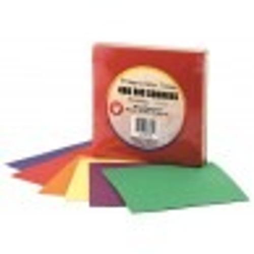 """Tissue Paper Squares 5"""""""