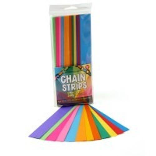 Bright Chain Strips