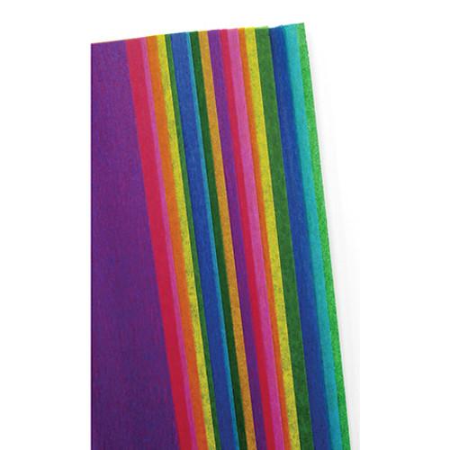 Tissue Paper Single Colors