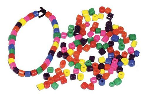 Little Shape Beads