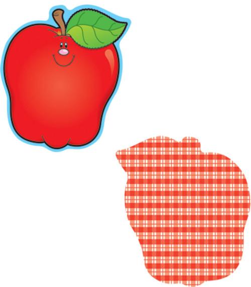 Apples Mini Cut-Outs