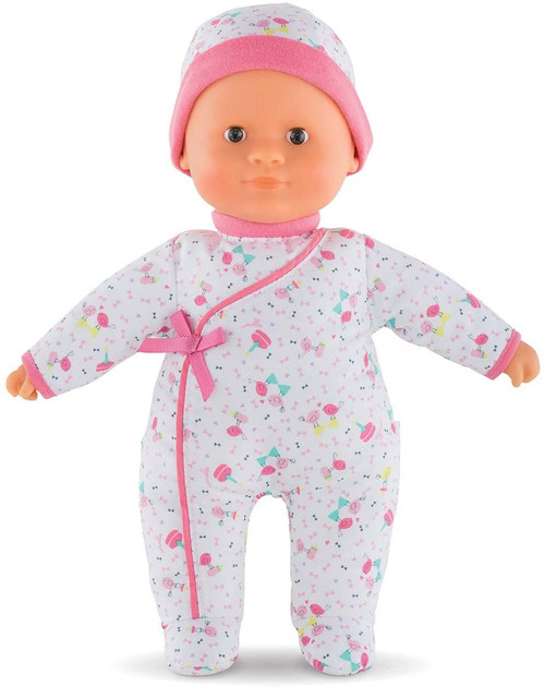 Corolle Sweet Heart Birthday Baby Doll