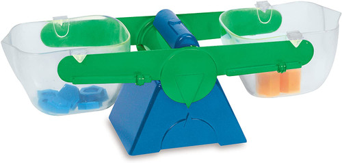 Super Bucket Balance