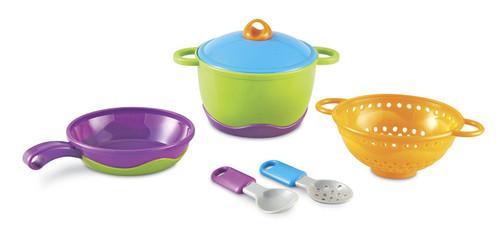 Cook It Pot Set