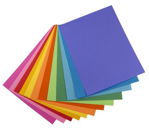 Bright Sheets Single Color