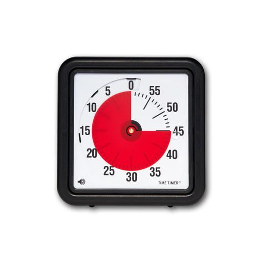 """Time Timer Original 8"""""""