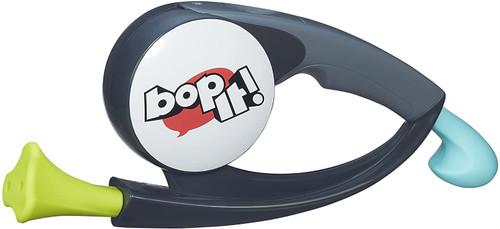 Bop It!