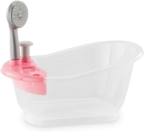 Corolle Doll Bathtub